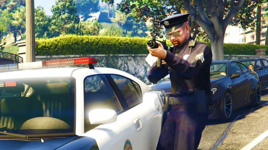 gta rp how to download